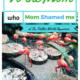 mom shaming momalwaysknows.com