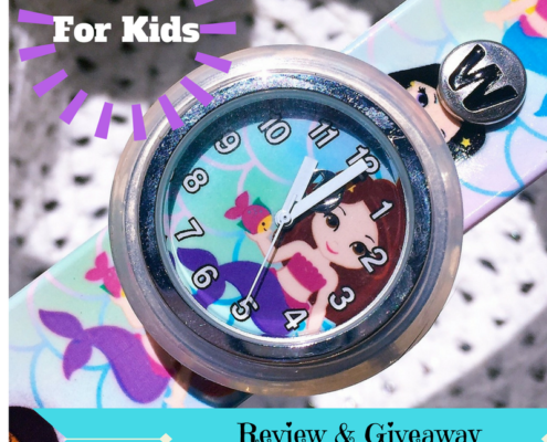 watchitude review and giveaway by mom always knows
