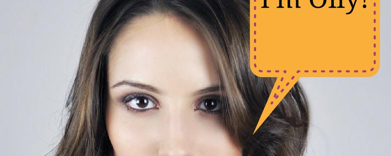 Whats your skin type ladies quiz